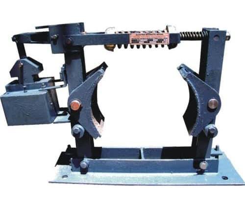 AC-Electromagnetic-Brake